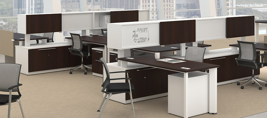Small Office Design Ideas Solutions Office Interiors