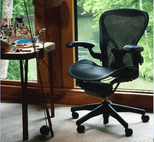 Office Furniture And Office Interior Design Ideas San