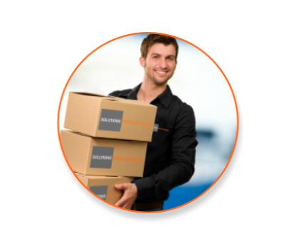 Commercial Office Moving and Relocation Services