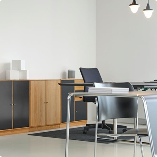 Solutions Office Interiors Office Furniture Space Planning Interior Design San Jose Oakland