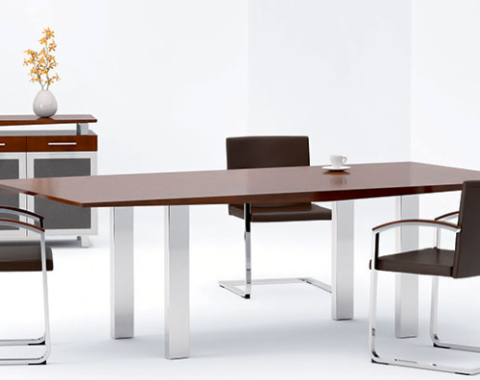 New and Refurbished Office Furniture